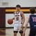 Marco Fitch Men's Basketball Recruiting Profile