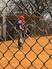 Danielle Lynch Softball Recruiting Profile