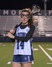 Larkin Daly Women's Lacrosse Recruiting Profile