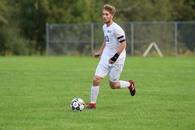 Braden Russell's Men's Soccer Recruiting Profile