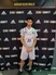 Josiah Canty Men's Basketball Recruiting Profile