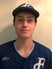 Andrew Brown Baseball Recruiting Profile