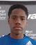 Lamont Jackson Football Recruiting Profile