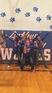 Payton Gorwill Women's Volleyball Recruiting Profile