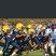 Kaiveon Williams Football Recruiting Profile