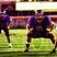 Kolton Schultz Football Recruiting Profile