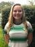 Taylor Gogolen Women's Soccer Recruiting Profile
