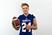 Dalton Andrist Football Recruiting Profile