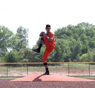 Karson Schaunaman's Baseball Recruiting Profile
