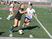 Rachel Fox Women's Soccer Recruiting Profile