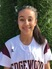 Olivia Moore Softball Recruiting Profile