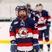 Mae Olshansky Women's Ice Hockey Recruiting Profile