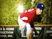 Cannon Rodgers Baseball Recruiting Profile