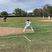 Emanuel Garces Baseball Recruiting Profile