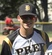 Carter Welch Baseball Recruiting Profile