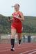 Jennifer Shaffer Women's Track Recruiting Profile