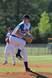 Camden Mounts Baseball Recruiting Profile