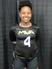 Judah Lyles Women's Volleyball Recruiting Profile