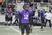 Cameron Reed Football Recruiting Profile