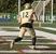 Justin Mucci Football Recruiting Profile
