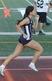 Gabrielle Sigala Women's Track Recruiting Profile