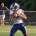 Jordan Elliott Football Recruiting Profile