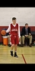 Jeremiah Schluter Men's Basketball Recruiting Profile