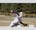 Carter Tschida Baseball Recruiting Profile