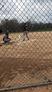 Lynden Moore Baseball Recruiting Profile
