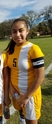 Alicia Ramirez Women's Soccer Recruiting Profile