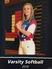 Aubrie Schwieterman Softball Recruiting Profile