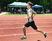 Daniel Connelly Men's Track Recruiting Profile