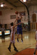 Paul Torola Men's Basketball Recruiting Profile
