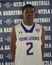 Leontae Scott Men's Basketball Recruiting Profile