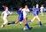 Danielle Garvey Women's Soccer Recruiting Profile