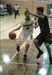 Ed Ortega Jr. Men's Basketball Recruiting Profile