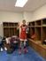 Elijah Bias Men's Basketball Recruiting Profile