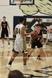 Jackson Lehr Men's Basketball Recruiting Profile