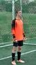 Elijah Galyon Men's Soccer Recruiting Profile