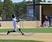 Keith Merriweather Baseball Recruiting Profile