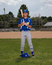 Jacob Blunck Baseball Recruiting Profile