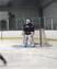 Michael Bussanich Men's Ice Hockey Recruiting Profile