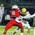 Caymien Durr Football Recruiting Profile