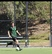 Nicholas LaPunzina Men's Soccer Recruiting Profile