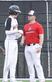 Luke Hammond Baseball Recruiting Profile