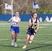 Jacqueline Curtis Women's Lacrosse Recruiting Profile