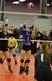 Alicia Betarie Women's Volleyball Recruiting Profile
