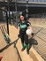Francely Ravel Softball Recruiting Profile
