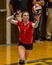 Holly Luginbill Women's Volleyball Recruiting Profile