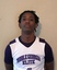 David Morris Men's Basketball Recruiting Profile